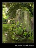 Biddulph Grange #14