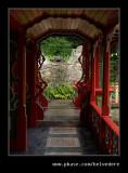Biddulph Grange #18