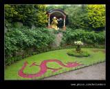 Biddulph Grange #19