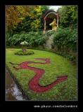 Biddulph Grange #21