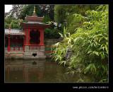 Biddulph Grange #22