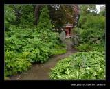 Biddulph Grange #23
