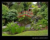 Biddulph Grange #24