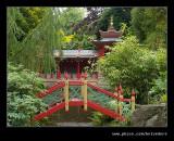 Biddulph Grange #25