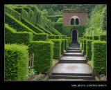 Biddulph Grange #30