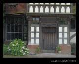 Wightwick Manor #31