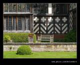Wightwick Manor #32