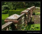 Wightwick Manor #33