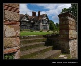 Wightwick Manor #37