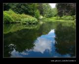 Wightwick Manor #41