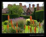 Wightwick Manor #43
