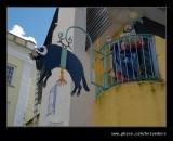 Toll House Black Sheep #2, Portmeirion 2007