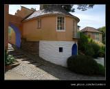 The Roundhouse #1, Portmeirion 2007