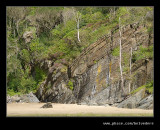 Land Meets Sea #2, Portmeirion 2007