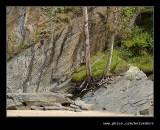 Land Meets Sea #5, Portmeirion 2007