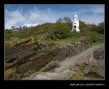 The Lighthouse, Portmeirion 2007