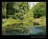 The Lake #1, Portmeirion 2007