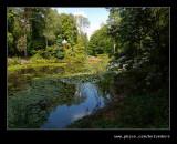 The Lake #2, Portmeirion 2007