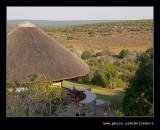 Rondawel View, Addo Elephant Park