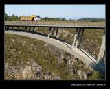 Paul Sauer Bridge over the Storms River