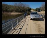 Breede River Ferry #2