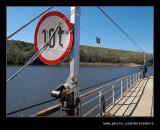 Breede River Ferry #3