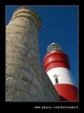 Cape L'Agulhas Lighthouse #3