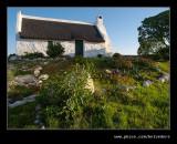 Typical Cottage, Cape L'Agulhas Region