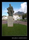 Cape Town Company's Gardens #2