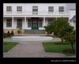 Cape Town Company's Gardens #3