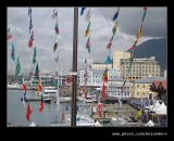 Cape Town V&A Waterfront #3
