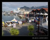 Cape Town V&A Waterfront #4