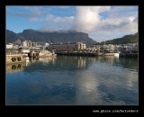 Cape Town V&A Waterfront #5