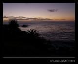 Sea Point Sunset #2
