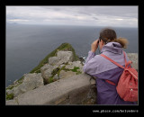Cape Point Whale Watcher