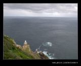Cape Point New Lighthouse #1