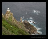 Cape Point New Lighthouse #2