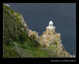 Cape Point New Lighthouse #3