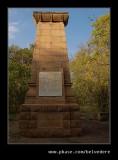 WW-I Memorial