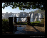 Victoria Falls #01