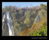 Victoria Falls #02