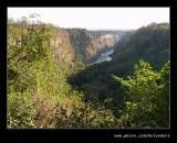 Victoria Falls #03