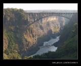 Victoria Falls #04