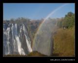 Victoria Falls #05