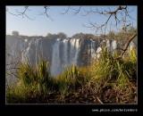 Victoria Falls #06