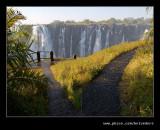 Victoria Falls #07