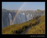 Victoria Falls #08