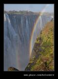 Victoria Falls #09