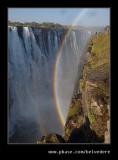 Victoria Falls #10