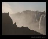 Victoria Falls #11